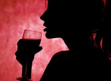 Червено вино за здраве и красота