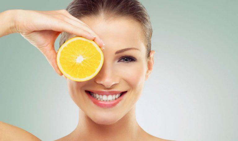 Кои навици увреждат кожата ви?