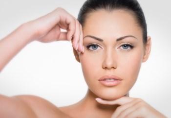 козметиката с моментален ефект