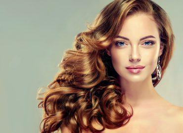 5 съвета за прекрасна коса