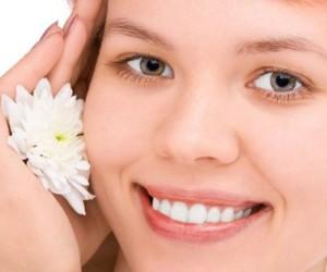 Съвети за кожата на лицето