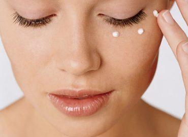 7 грешки, които състаряват кожата