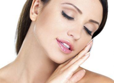 Предизвикателство ли е грижата за смесена кожа?