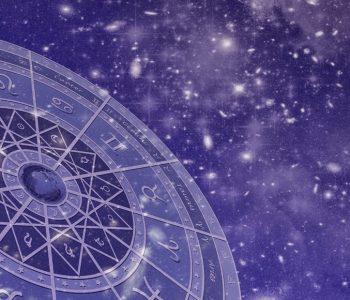 Астрология – вяра или скептицизъм
