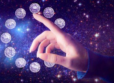 Може ли астрологията наистина да ни помогне