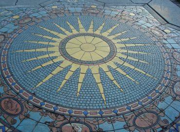 Произход на астрологията