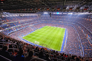 Най-големите дербита във футбола