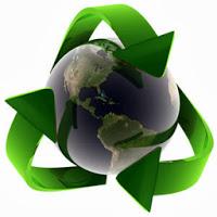 Аспекти на околната среда