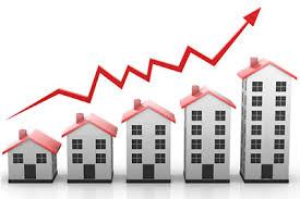 Търсене на инвестиционни имоти във Велико Търново