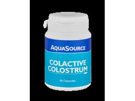 Колактив 3 – съставки и ползи