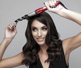 Маши за коса – приложение, видове и качество