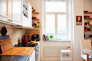 Почистете дома си лесно