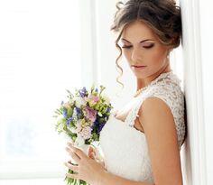 Салон за красота – открийте вашата сватбена прическа