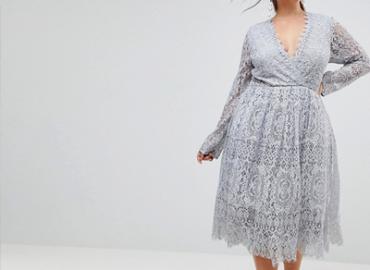 Как да пазаруваме макси мода онлайн?