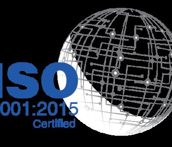 система за управление на качеството ISO 9001