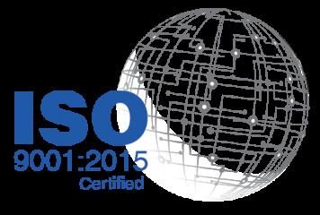 Ключови ползи от внедряването на система за управление на качеството ISO 9001