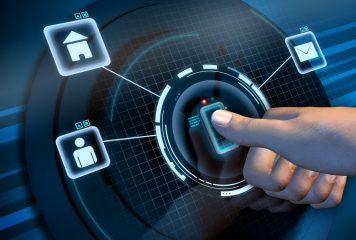 Кои са бонус ползите от съвременните охранителни системи?