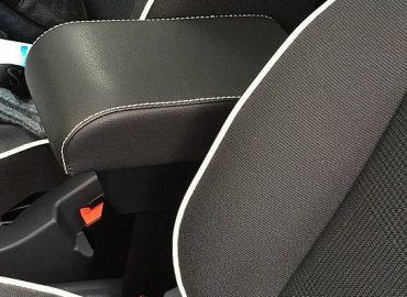 Аксесоари, с които да повишим комфорта в автомобилния салон?