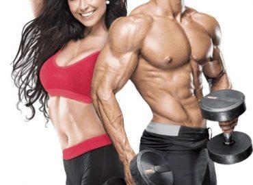 Как да изваем тяло с индивидуален хранителен режим и фитнес програма?