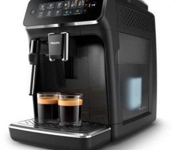 кафеавтомати