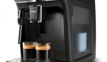 Какво представляват кафеавтоматите, обясняват от ТехноАрена