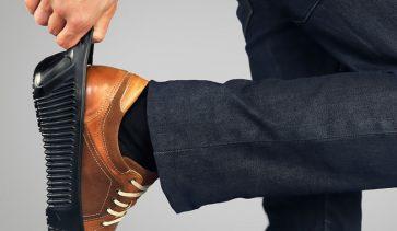Кои са най-добрите работни обувки