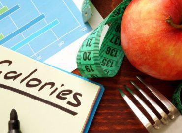 Какво представляват калориите