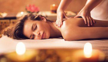 В навечерието на първия ви тайландски масаж – ето какво да очаквате