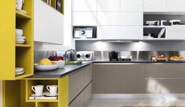 Изработка на мебели по поръчка: какво да изберем – ЛПДЧ или MDF?