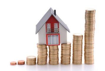 Оценки на недвижими имоти – как, кога, кой?