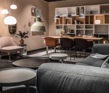 мебелни магазини в София